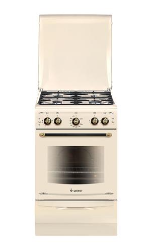 Газовая плита ПГ 5100-02 0086