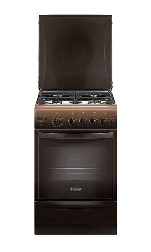 Газовая плита ПГ 5100-04 0001