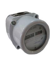 Счетчик газа Омега (РЛ) G2,5; G4; G6 бытовой роторный