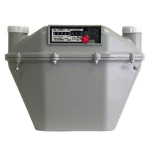 Счетчики газа СГМН-1 G6