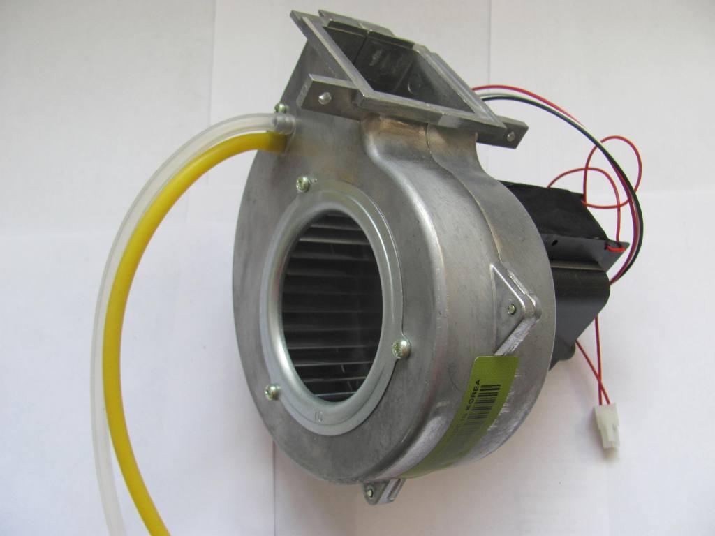 Вентилятор Navien 13-24 PAFA4B06201 30005567
