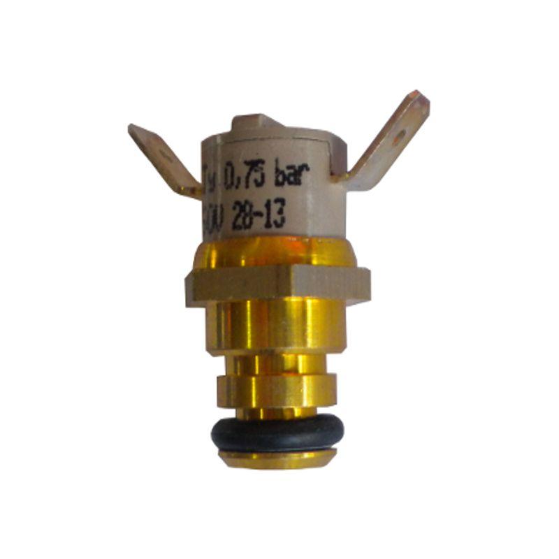 Датчик давления воды (прессостат) ОВ Koreastar (KS90264190)