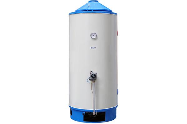 Водонагреватель газовый накопительный BAXI SAG 3 115 T